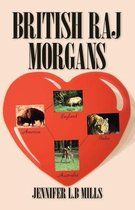 British Raj Morgans