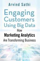 Engaging Customers Using Big Data