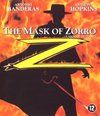 The Mask of Zorro (Blu-ray)