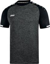 Jako Prestige Sportshirt - Voetbalshirts  - zwart - L