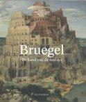 Bruegel, de hand van de meester