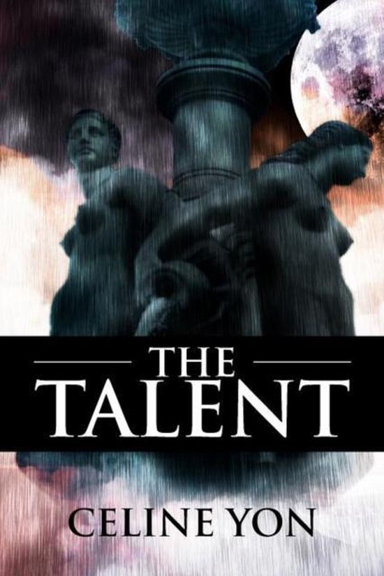 The Talent