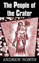 The People of the Crater