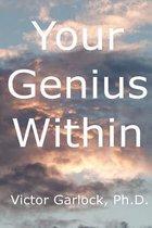 Your Genius Within
