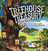 The Treehouse Treasury