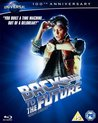 Back To The Future (Blu-ray)