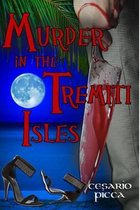 Murder in the Tremiti Isles