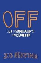 Off (Oom Ferdinands Facedbook)