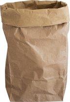 Fabrikten Kraft Paperbag – XS – Bruin