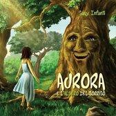 Aurora e l'albero del sorriso