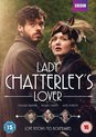 Lady Chatterley's Lover (Import, geen NL ondertiteling)