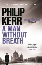 A Man Without Breath