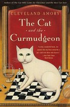 Cat & the Curmudgeon