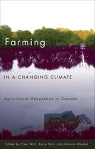 Farming in a Changing Climate