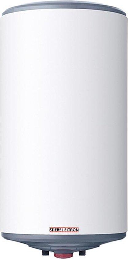 Stiebel Eltron Elektrische Boiler Classic 120 liter - Stiebel Eltron