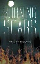 Burning Scars