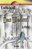 Das Diadem