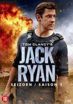 Tom Clancy's: Jack Ryan - Seizoen 1