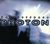 Photon [EP]