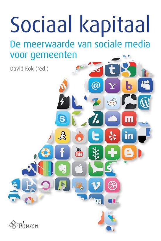 Sociaal kapitaal - David Kok