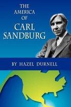 The America of Carl Sandburg