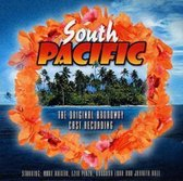 South Pacific Original Sountrack