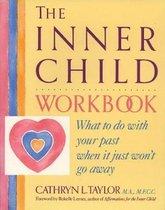 Inner Child Workbook