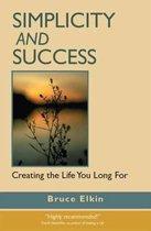 Simplicity and Success