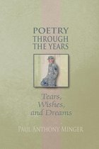Poetry Through the Years