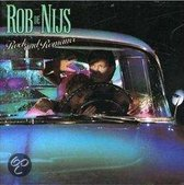 Rob De Nijs - Rock And Romance