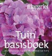 Margriet Tuinbasisboek