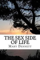 The Sex Side of Life