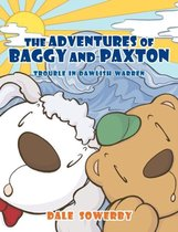 The Adventures of Baggy and Paxton