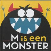 M Is Een Monster