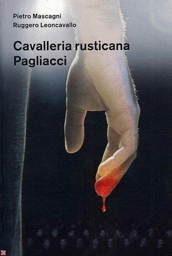 Cavalleria Rusticana - Pietro Mascagni | Readingchampions.org.uk