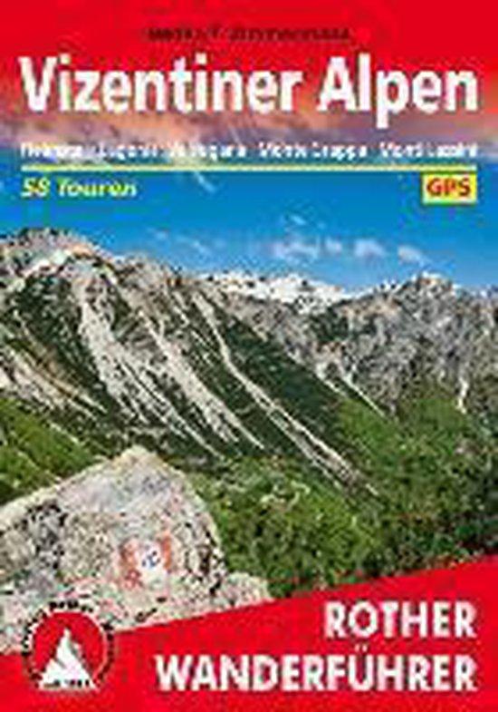 Vizentiner Alpen