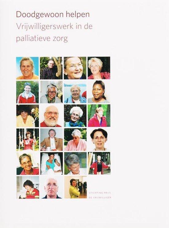 Doodgewoon helpen - P. Sluis pdf epub