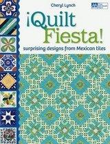 Quilt Fiesta!