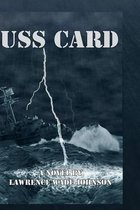 USS Card