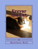 Ereyar the Cat