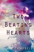 Two Beating Hearts