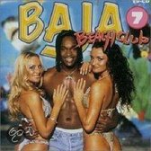 Baja Beach Club, Vol. 7