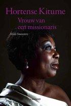 Hortense Kitume