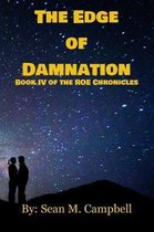 The Edge of Damnation