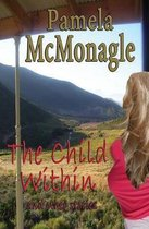 The Child Within and Other Stories