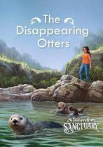 The Disappearing Otters