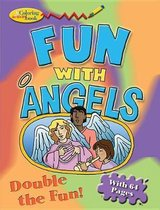 Fun with Angels
