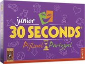 30 Seconds Junior - Bordspel