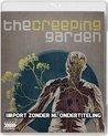The Creeping Garden [Blu-ray]