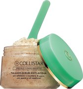 Collistar Anti-Water Talasso Body Scrub - 700 gr